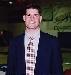 JV Coach Nate Camp