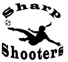 Sharp Shooters Logo