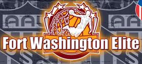 FWE Logo