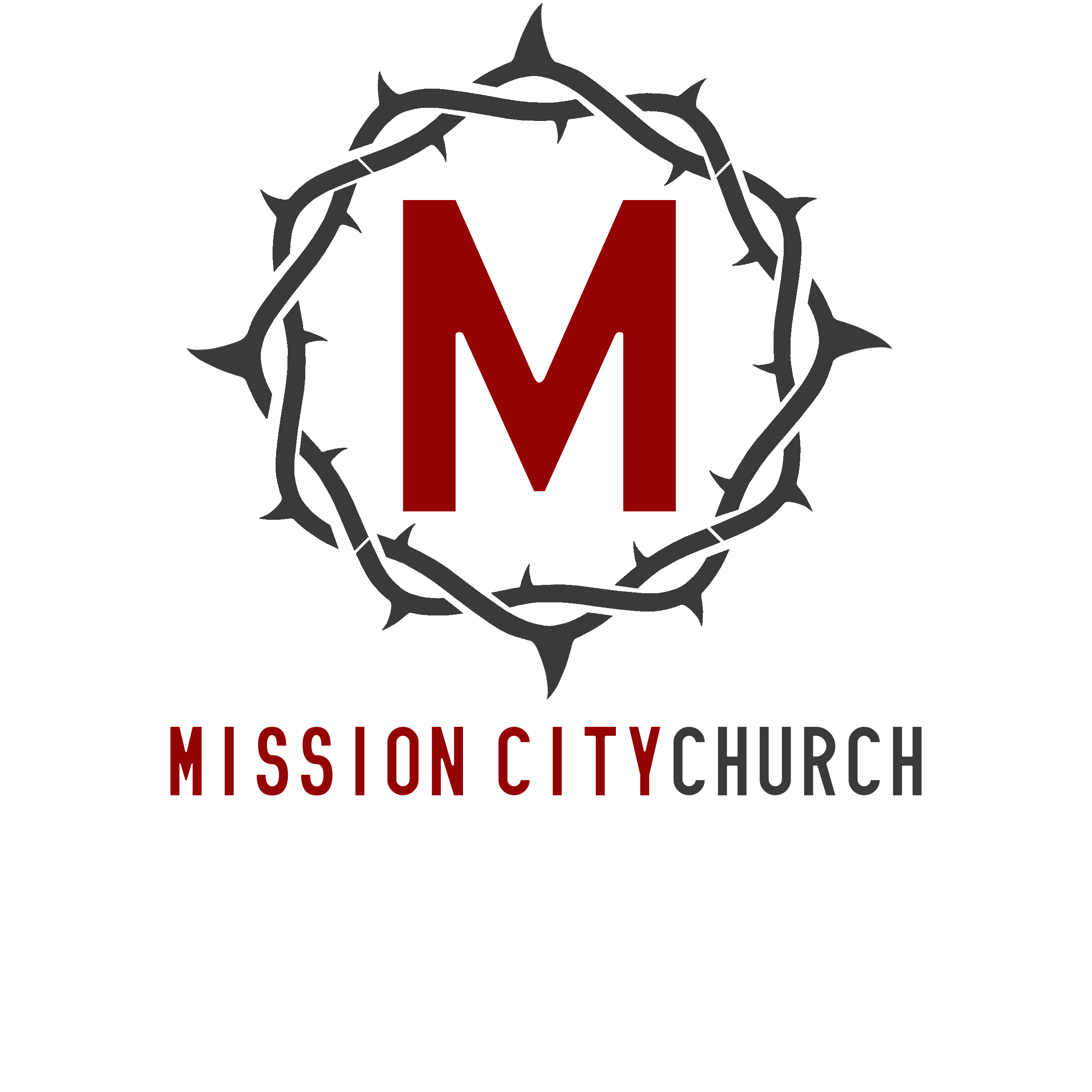 Mission City Church