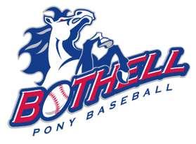 bothell_pony_logo_1.jpg