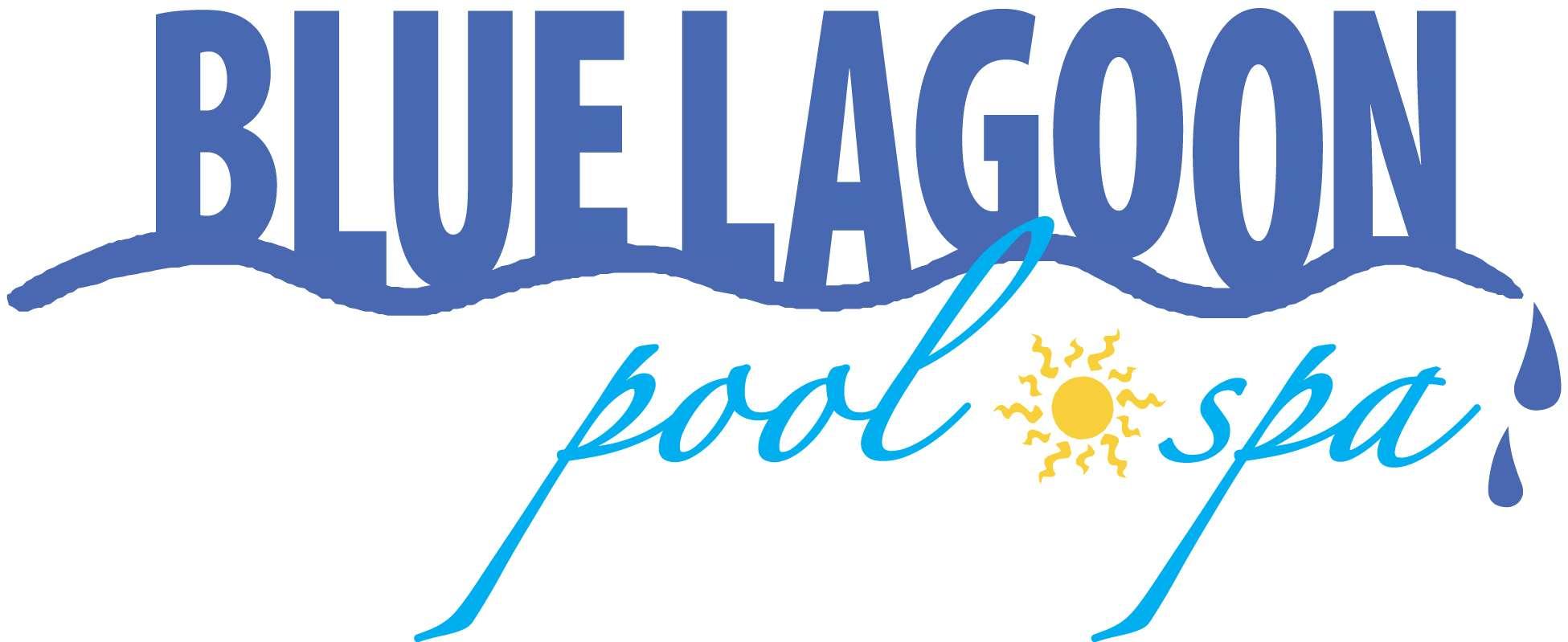 Blue Lagoo