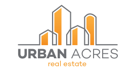 urban acres company