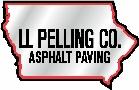 LL Pelling
