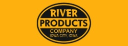 River products