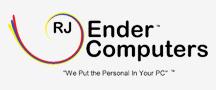 Ender Computers