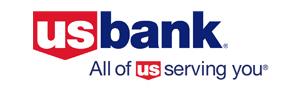 USBank Logo