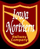 Iowa Northern Railway