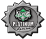 Platinum Badge