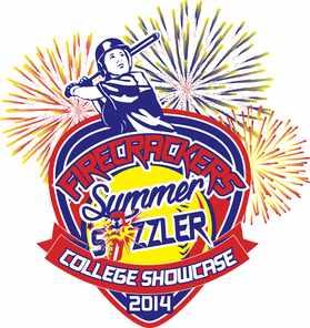 Summer Sizzler logo