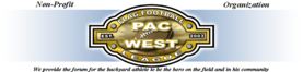 logo-big-pac-west2.PNG