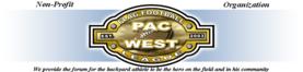 logo-big-pac-west2.PNG