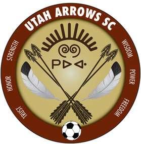 Utah arrows logo HIGH.jpg