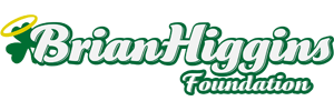 Brian Higgins Foundation Logo