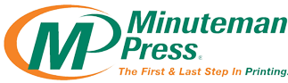 Minute Man Press