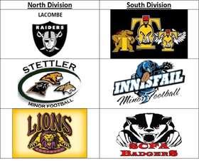 17-09-16 team banner.jpg