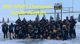 2017 CPWFL Champs 2.jpg