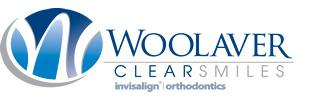 Woolaver Logo