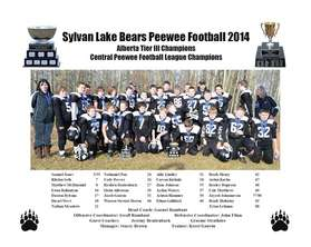 Sylvan Lake Bears 2014-Team Picture-8.5x11 - web.jpg