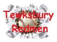 Tewksbury Lady Redmen 10B