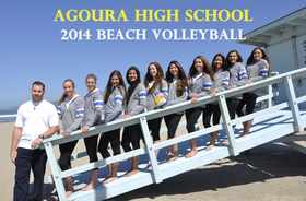 AHS BEACH VB 2014 web-1.jpg