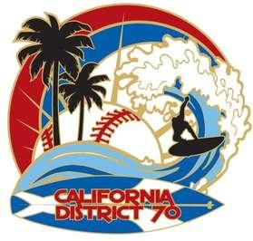 D70 Logo