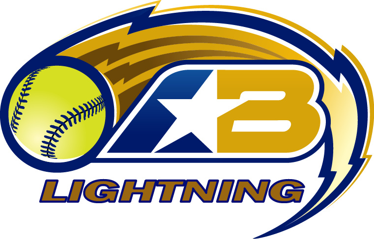 Acton Boxborough Lightning 10B