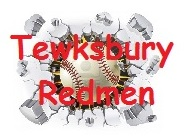 Tewksbury Redmen 10B