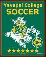 Yavapai_Soccer