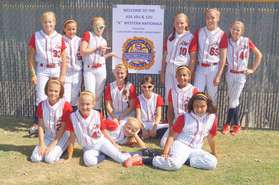 team pix 2015 asa w.nationals