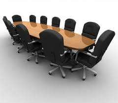 board of directors desk pic-1.jpg