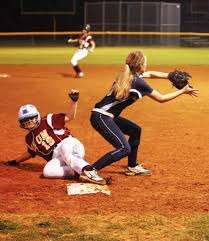 softball page pic.jpg