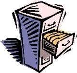 File Drawer Pic