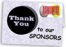 thank you to our sponsors pic.jpg
