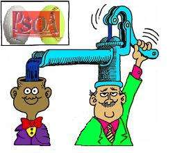 training videos cartoon pic.jpg