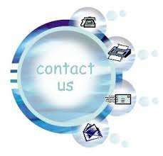 contact us_3 pic.jpg
