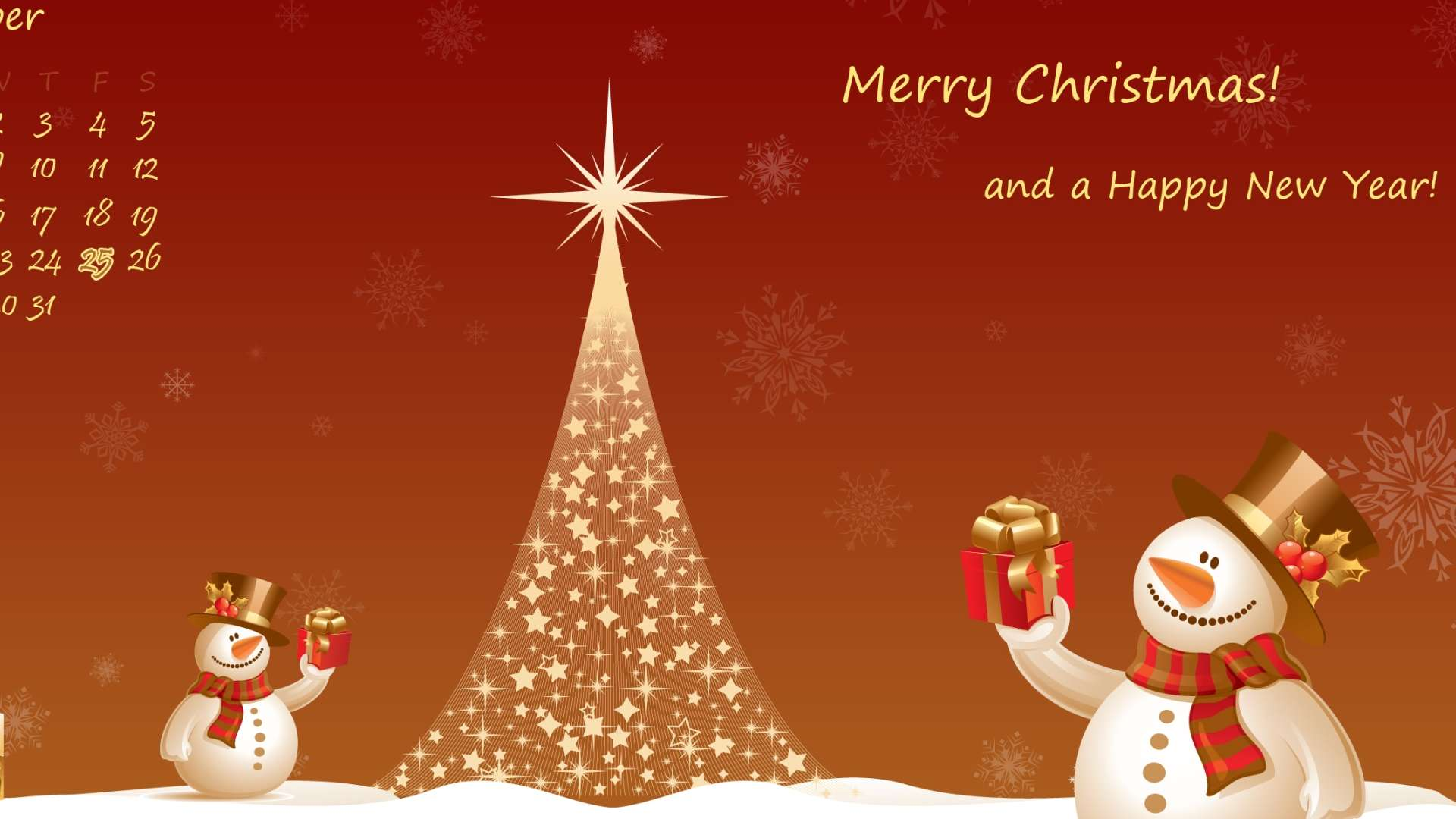 1920x1080-christmas-animated-desktop-wallpaper-253796717-1.jpg