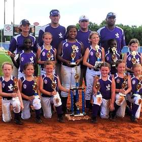 JCNL State Champs