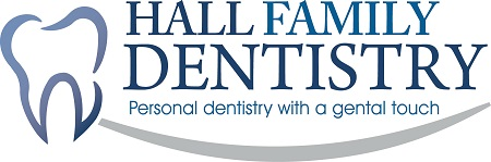 Hall Family Dentist