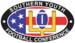 SYFC Logo