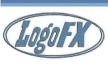 LogoFX
