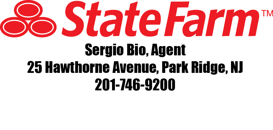Sergio - State Farm