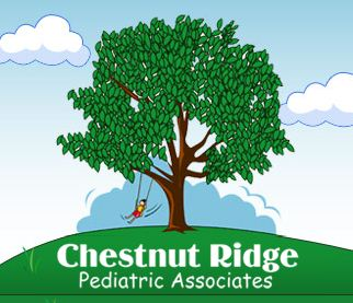 Chestnut Ridge Peds
