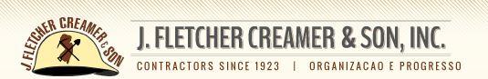 J. Fletcher Creamer