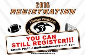 Still Register 2016