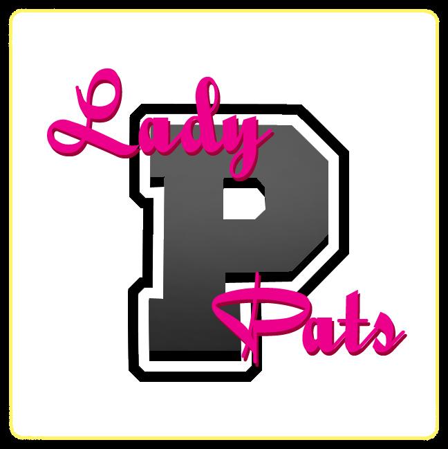 Lady Pats2