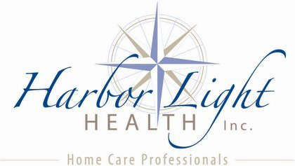 Harbor Light Health