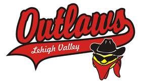 OutlawsLehighValley.jpg