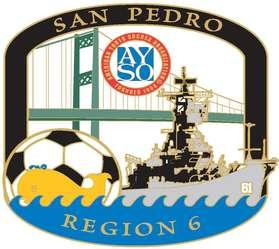 Region 6 AYSO Battleship.jpg