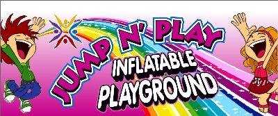 Jump-N-Play